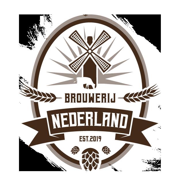 Brouwerij Nederland